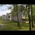 Woning in Eindhoven, Bosgaai op Direct Wonen: Half Vrijstaand in Eindhoven