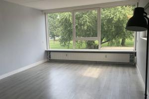 Te huur: Appartement Heutinkstraat, Enschede - 1