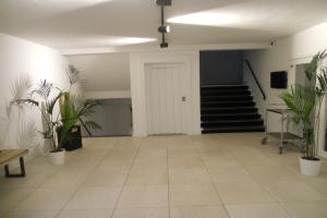 Bekijk appartement te huur in Hilversum F.v. Eedenlaan, € 950, 50m2 - 362017. Geïnteresseerd? Bekijk dan deze appartement en laat een bericht achter!