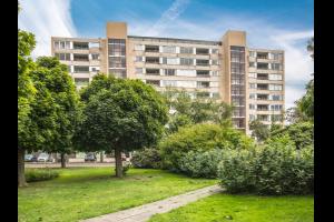 Bekijk appartement te huur in Leiden Bachstraat, € 895, 70m2 - 322787. Geïnteresseerd? Bekijk dan deze appartement en laat een bericht achter!