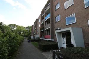 View apartment for rent in Groningen V.K. Verschuurlaan, € 925, 70m2 - 352033. Interested? check out this apartment and leave a message!