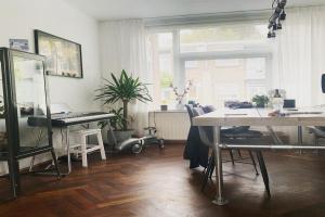 Bekijk appartement te huur in Utrecht Hermannus Elconiusstraat, € 1495, 92m2 - 376679. Geïnteresseerd? Bekijk dan deze appartement en laat een bericht achter!