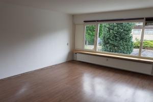 Bekijk woning te huur in Enschede Reutumbrink, € 1600, 118m2 - 369168. Geïnteresseerd? Bekijk dan deze woning en laat een bericht achter!