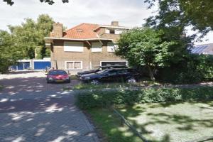 Bekijk woning te huur in Tilburg O. Goirleseweg, € 2500, 200m2 - 346652. Geïnteresseerd? Bekijk dan deze woning en laat een bericht achter!