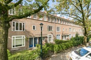 Bekijk woning te huur in Eindhoven St Nicasiusstraat: Karakteristieke woning - € 1200, 100m2 - 331508