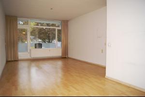 Bekijk appartement te huur in Maastricht Aureliushof, € 945, 100m2 - 323800. Geïnteresseerd? Bekijk dan deze appartement en laat een bericht achter!