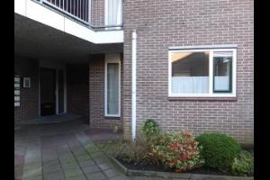 Bekijk appartement te huur in Apeldoorn Kometenstraat, € 775, 75m2 - 328774. Geïnteresseerd? Bekijk dan deze appartement en laat een bericht achter!