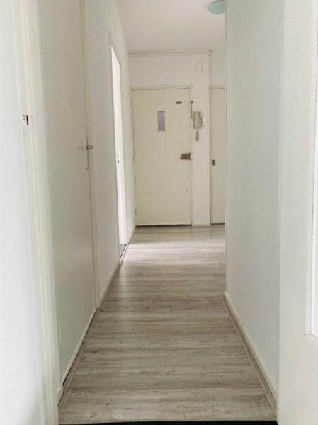 Te huur: Appartement Rembrandtstraat, Spijkenisse - 1