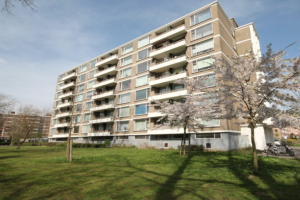 Bekijk appartement te huur in Den Haag Zwedenburg, € 950, 82m2 - 359210. Geïnteresseerd? Bekijk dan deze appartement en laat een bericht achter!