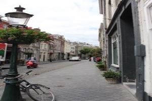 Bekijk appartement te huur in Maastricht Rechtstraat, € 1525, 62m2 - 370567. Geïnteresseerd? Bekijk dan deze appartement en laat een bericht achter!