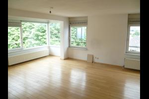 Bekijk appartement te huur in Breda Maria Cherubinastraat, € 950, 70m2 - 319583. Geïnteresseerd? Bekijk dan deze appartement en laat een bericht achter!