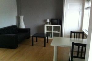 Te huur: Appartement Aert van der Neerstraat, Eindhoven - 1