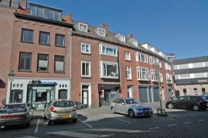 Bekijk appartement te huur in Breda Concordiastraat, € 995, 53m2 - 366542. Geïnteresseerd? Bekijk dan deze appartement en laat een bericht achter!