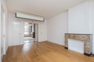 Te huur: Appartement Eerste Jan Steenstraat, Amsterdam - 1