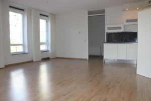 Bekijk appartement te huur in Utrecht Roerplein, € 1354, 80m2 - 338637. Geïnteresseerd? Bekijk dan deze appartement en laat een bericht achter!