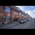Bekijk appartement te huur in Den Haag Paul Gabrielstraat, € 2850, 134m2 - 390117. Geïnteresseerd? Bekijk dan deze appartement en laat een bericht achter!