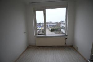 For rent: Room Jan van Goyenstraat, Enschede - 1