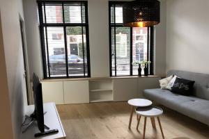 Te huur: Appartement Eerste Hunzestraat, Groningen - 1