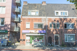 View apartment for rent in Eindhoven Hertogstraat, € 850, 50m2 - 371716. Interested? check out this apartment and leave a message!