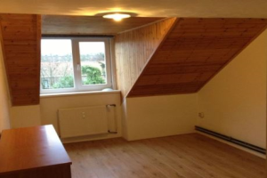 View room for rent in Tilburg Generaal Kockstraat, € 365, 16m2 - 369763. Interested? check out this room and leave a message!
