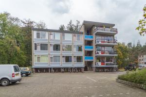 Te huur: Kamer Calslaan, Enschede - 1