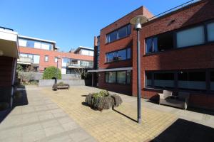 Bekijk appartement te huur in Utrecht Prinses Beatrixplein: Schitterend appartement met ruim dakterras!  - € 1495, 95m2 - 338865