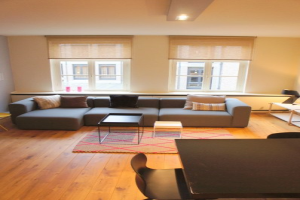 Bekijk appartement te huur in Maastricht Ruiterij, € 1204, 65m2 - 362360. Geïnteresseerd? Bekijk dan deze appartement en laat een bericht achter!