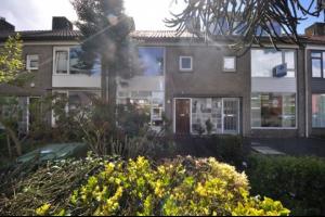 Bekijk woning te huur in Breda Groene Woud, € 1150, 90m2 - 299153. Geïnteresseerd? Bekijk dan deze woning en laat een bericht achter!