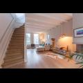 Te huur: Appartement Tweede Egelantiersdwarsstraat, Amsterdam - 1