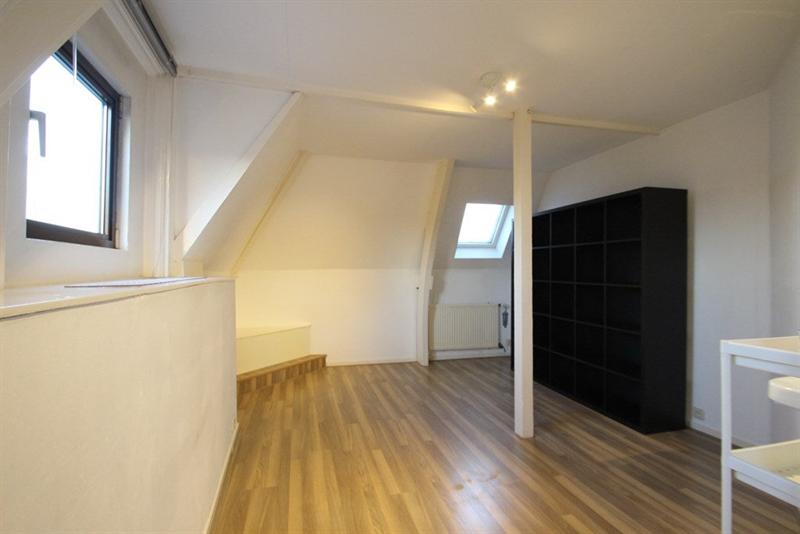 Te huur: Appartement Burgemeester Reigerstraat, Utrecht - 7