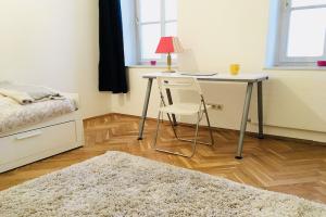 Bekijk kamer te huur in Hengelo Ov Koekoekweg, € 395, 20m2 - 360848. Geïnteresseerd? Bekijk dan deze kamer en laat een bericht achter!
