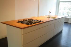 Bekijk appartement te huur in Rotterdam Mathenesserlaan, € 1250, 100m2 - 368213. Geïnteresseerd? Bekijk dan deze appartement en laat een bericht achter!