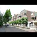 Bekijk woning te huur in Apeldoorn Rustenburgstraat: Maisonnette woning - € 812, 116m2 - 295723