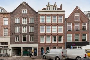 Bekijk appartement te huur in Amsterdam Tweede Jacob van Campenstraat, € 1250, 55m2 - 293414. Geïnteresseerd? Bekijk dan deze appartement en laat een bericht achter!