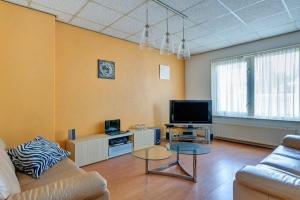 Bekijk appartement te huur in Eindhoven Strijpsestraat, € 950, 54m2 - 376781. Geïnteresseerd? Bekijk dan deze appartement en laat een bericht achter!
