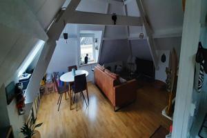 Te huur: Appartement Kruisstraat, Den Bosch - 1