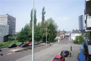 Bekijk appartement te huur in Eindhoven Bleekweg, € 995, 55m2 - 339788. Geïnteresseerd? Bekijk dan deze appartement en laat een bericht achter!