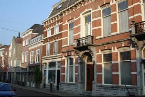 Bekijk appartement te huur in Den Bosch Hinthamereinde, € 605, 50m2 - 293006. Geïnteresseerd? Bekijk dan deze appartement en laat een bericht achter!