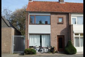 Bekijk kamer te huur in Breda Jadestraat, € 400, 18m2 - 309597. Geïnteresseerd? Bekijk dan deze kamer en laat een bericht achter!