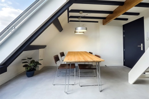 View apartment for rent in Leiden Hogewoerd, € 1325, 52m2 - 365045. Interested? check out this apartment and leave a message!