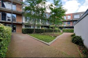 Bekijk appartement te huur in Amersfoort Weltevreden, € 1145, 65m2 - 279830. Geïnteresseerd? Bekijk dan deze appartement en laat een bericht achter!