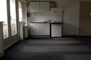 Te huur: Kamer Vaartweg, Hilversum - 1