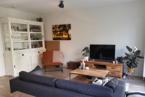 View apartment for rent in Leiden Sigmaplantsoen, € 1550, 70m2 - 377154. Interested? check out this apartment and leave a message!