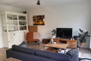 Bekijk appartement te huur in Leiden Sigmaplantsoen, € 1550, 70m2 - 377154. Geïnteresseerd? Bekijk dan deze appartement en laat een bericht achter!