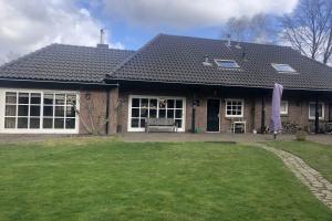 Bekijk woning te huur in Veldhoven Heiberg, € 1850, 235m2 - 363378. Geïnteresseerd? Bekijk dan deze woning en laat een bericht achter!