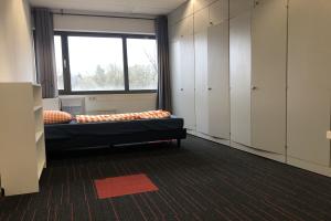 Te huur: Kamer Laan van Westenenk, Apeldoorn - 1