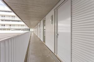 Bekijk appartement te huur in Breda Vijfhagen, € 1150, 64m2 - 349507. Geïnteresseerd? Bekijk dan deze appartement en laat een bericht achter!