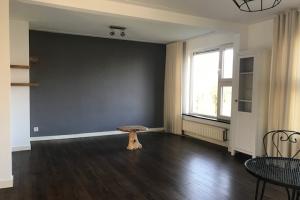 Bekijk appartement te huur in Den Bosch Limietlaan, € 1195, 90m2 - 380612. Geïnteresseerd? Bekijk dan deze appartement en laat een bericht achter!