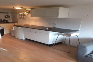 View apartment for rent in Breda Haven, € 918, 40m2 - 345492. Interested? check out this apartment and leave a message!