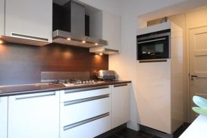 For rent: Apartment Singelstraat, Utrecht - 1